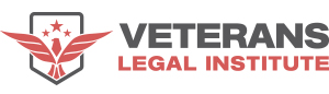 Veterans Legal Institute