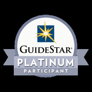 guidestar_platinum_seal_of_transparency