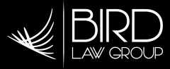 bird law group