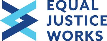 equaljusticeworks