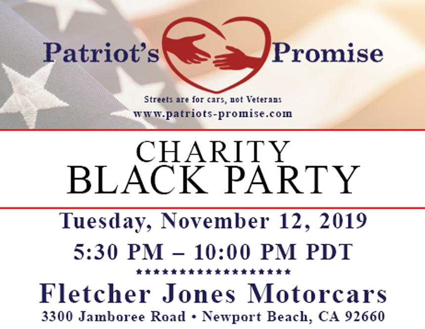 patriots-promise