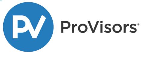 provisors-logo