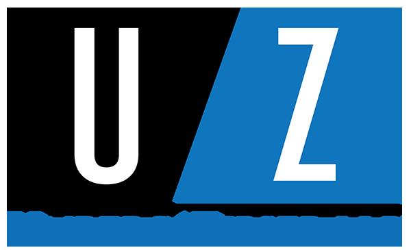 UZ-LLP