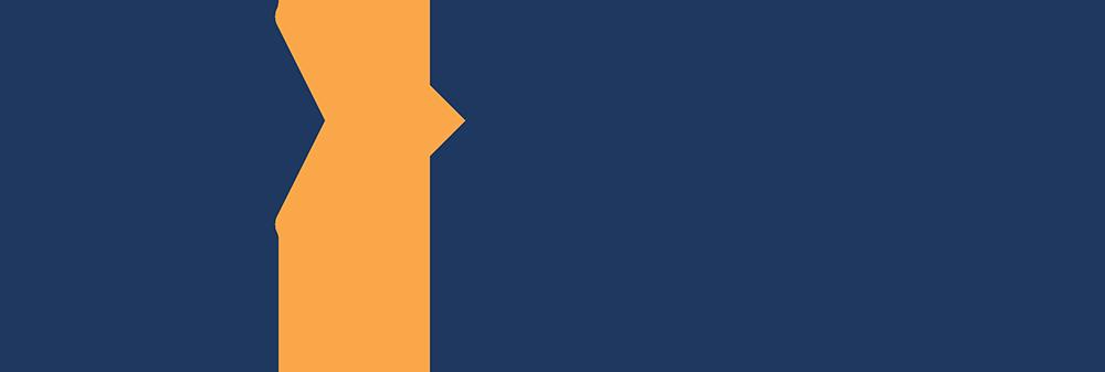 axos-bank