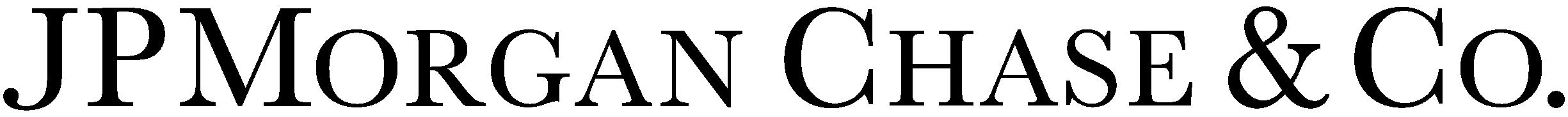 JPMC_logo_HIGHREZ